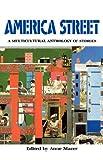 America Street, , 0892551909
