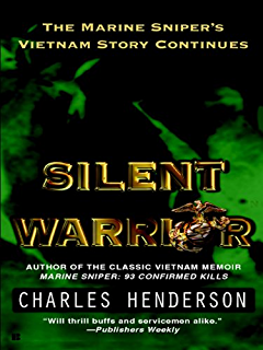 Crosshairs on the kill zone american combat snipers vietnam silent warrior the marine snipers vietnam story continues the marine snipers story vietnam continues fandeluxe Epub
