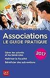 Associations, le guide pratique