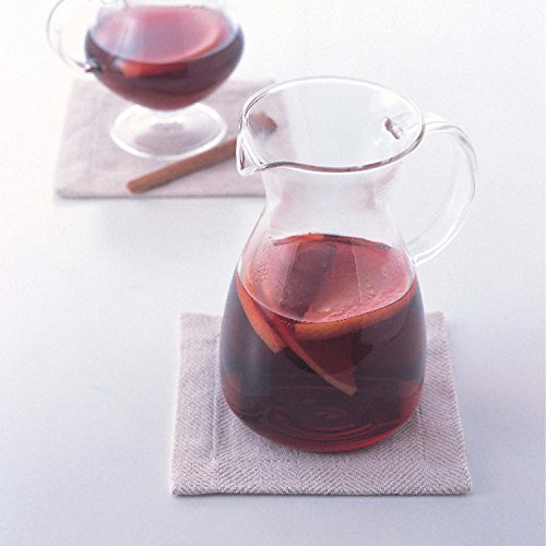 Heat-Resistance-Decanter-400ml