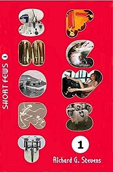 SHORT FEWS 1 by [Stevens, Richard G.]
