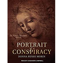 Portrait of a Conspiracy: Da Vinci's Disciples