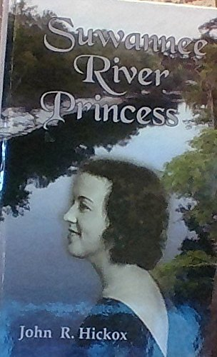 Download Suwannee River Princess ebook