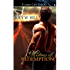 Mistress of Redemption (Nature of Desire Book 5)