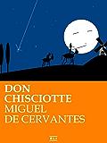 Don Chisciotte (RLI CLASSICI)