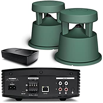 bose 151 se environmental speakers elegant outdoor speakers black home audio. Black Bedroom Furniture Sets. Home Design Ideas