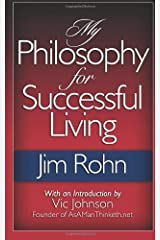 My Philosophy For Successful Living Paperback