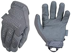 Mechanix Wear Tactical Original Wolf Grey