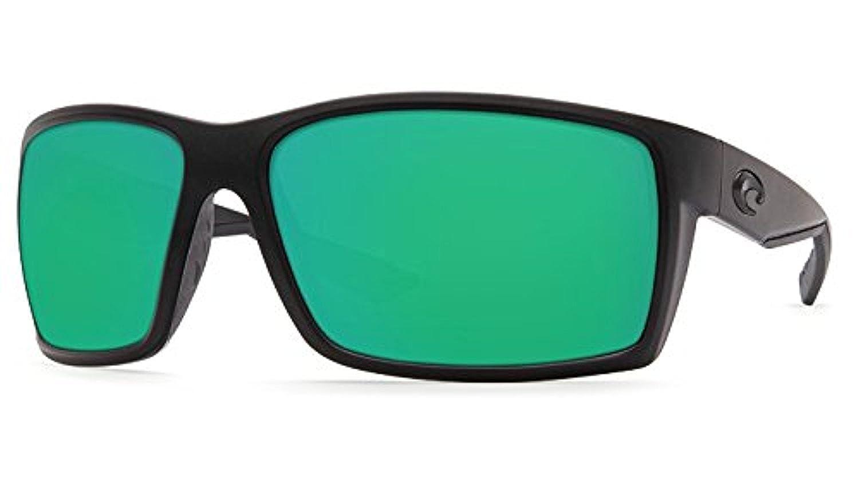 Costa Reefton Sunglasses /& Cleaning Kit Bundle