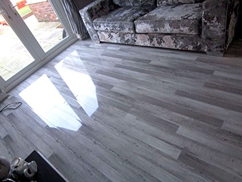 Super High Gloss Laminate Flooring Exclusive Colours Flooring