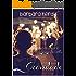 Gravidade: Um conto da Trilogia Um Conto Quase de Fadas