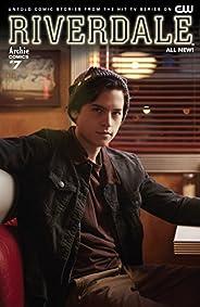 Riverdale #7 (English Edition)
