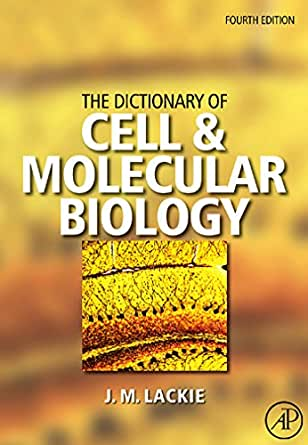 molecular biology of the cell 4th edition pdf free