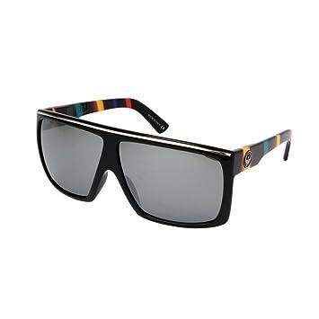 5ec158ec74 Gafas de Sol dragón Alianza Fame, Hombre Mujer, Light Bright, Unisex:  Amazon.es: Deportes y aire libre