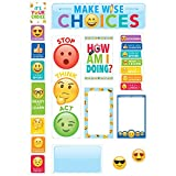 behavior chart clip - Creative Teaching Press Award, Incentive Bulletin Board (0596)