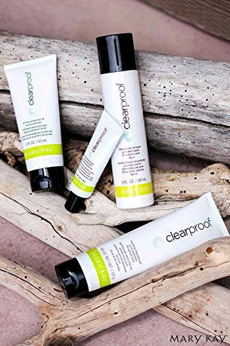 Clear ProofTM Acne System Set