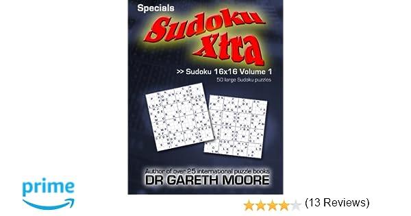 Atemberaubend Sudoku 16x16 Galerie - Ideen färben - blsbooks.com