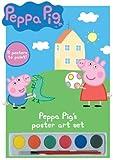 Alligator Books - Libro para colorear Peppa Pig (ALLI1308PEPA) [Importado de Inglaterra]