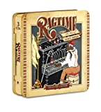 Ragtime: The Music of