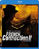 French Connection 2 Blu-ray