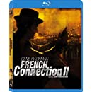 French Connection 2 [Blu-ray]