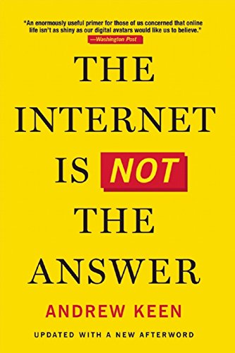 the-internet-is-not-the-answer