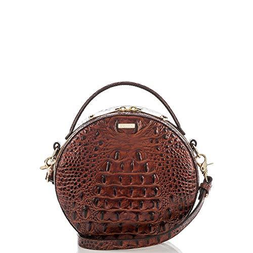 Brahmin Handbag - 1