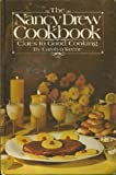 The Nancy Drew Cookbook, Carolyn Keene, 0448028565