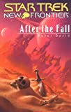 After the Fall, Peter David and Peter David, 074349184X