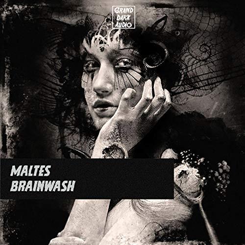 Malte Grande - Brainwash