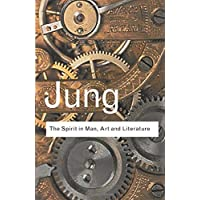 The Spirit in Man, Art and Literature