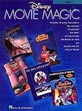 Disney Movie Magic, , 0793578345