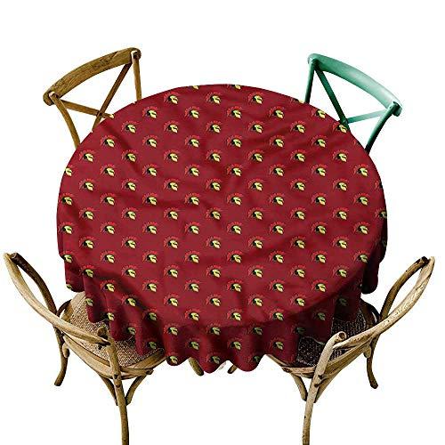 HeKua Spartan,Wholesale tablecloths Ancient Warrior Equipment D 54