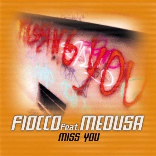 Amazon.com: Miss You (Pepper Version): Fiocco: MP3 Downloads