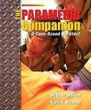 The Paramedic Companion 9780073205328
