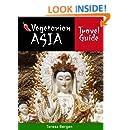Vegetarian Asia Travel Guide