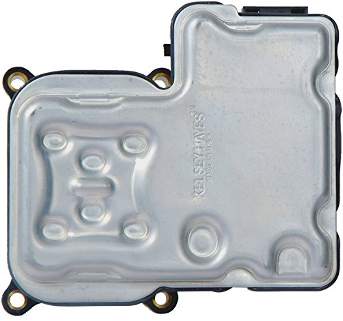 Module Parts Control Abs (A1 Cardone 12-10210 ABS Control Module (Remanufactured Chev Rolet/Gmc Trk 2002-99))