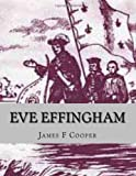 Eve Effingham, James Cooper, 1495997723