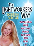 Book Cover for The Lightworkers Way