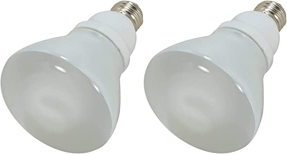 Replacement for Satco S3293 Light Bulb by Technical Precision 2 Pack