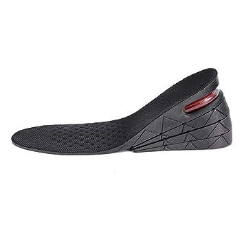 Amazon.com: Jeffergarden - Plantilla ajustable para zapatos ...