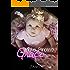 Minha princesa Grace