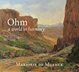Ohm - A World in Harmony (Ohm Drone) for