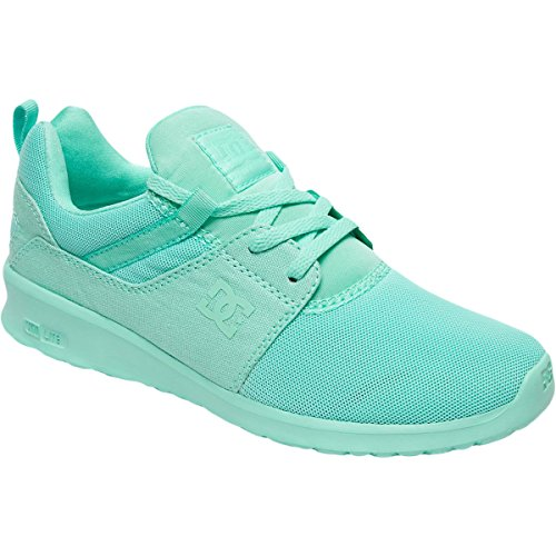 Menta Donna Scarpe Da Skate Heathrow Heathrow