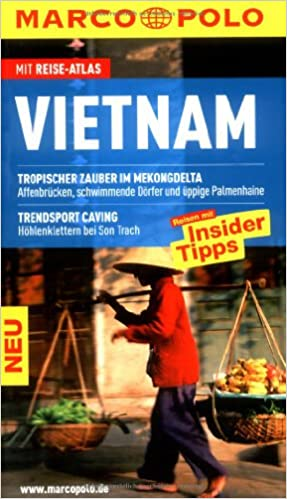 c16243c40c Vietnam: Wolfgang Veit: 9783829705882: Amazon.com: Books