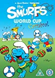 The Smurfs - World Cup Carnival