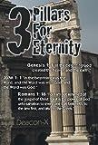 3 Pillars for Eternity, Deacon-X, 1449775039