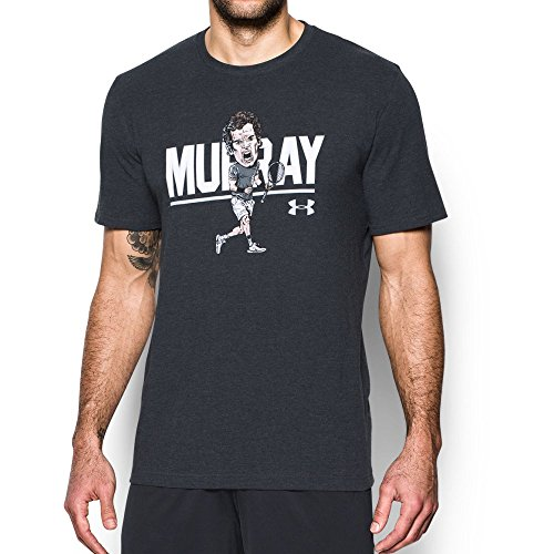 under-armour-ua-andy-murray-character-sm-black