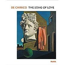 De Chirico: The Song of Love