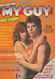The Best of My Guy: A Collection of the Very Best of Everyone's Favourite 80's Weekly Magazine